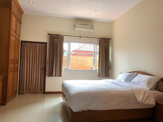 ������������������  hotel-������������������-���������-������������������������--jomtien 20210215200333.jpg