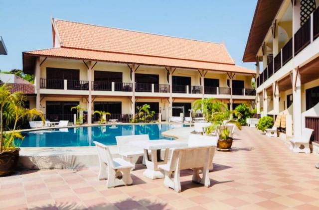 โรงแรม  hotel-สำหรับ-ขาย-เขาพระตำหนัก-phatumnak 20210216193136.jpg