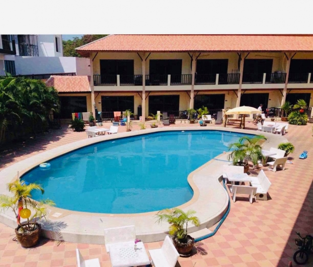 โรงแรม  hotel-สำหรับ-ขาย-เขาพระตำหนัก-phatumnak 20210216193140.jpg