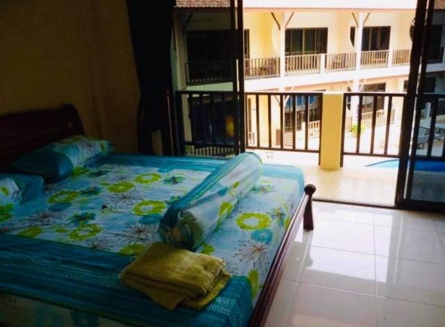 โรงแรม  hotel-สำหรับ-ขาย-เขาพระตำหนัก-phatumnak 20210216193201.jpg