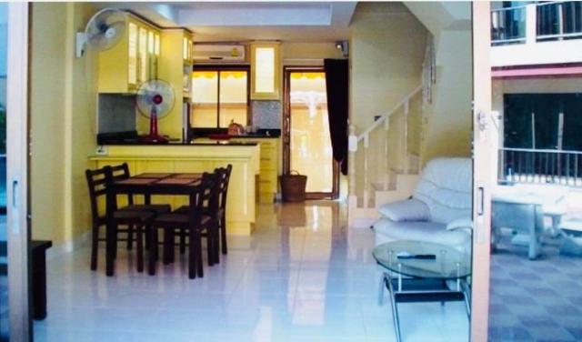 โรงแรม  hotel-สำหรับ-ขาย-เขาพระตำหนัก-phatumnak 20210216193204.jpg