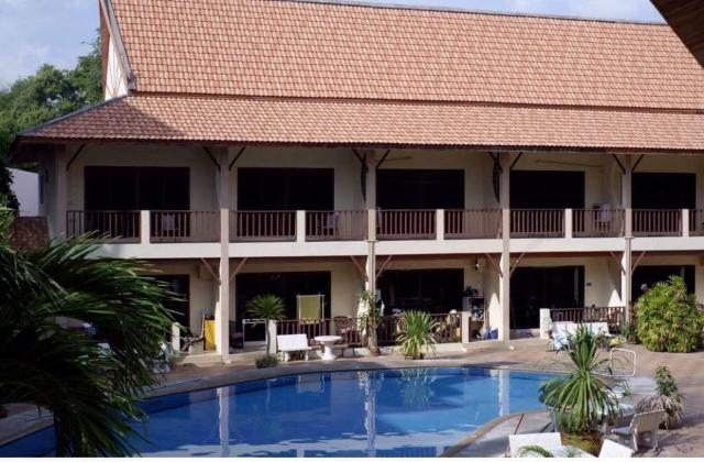 โรงแรม  hotel-สำหรับ-ขาย-เขาพระตำหนัก-phatumnak 20210216193215.jpg