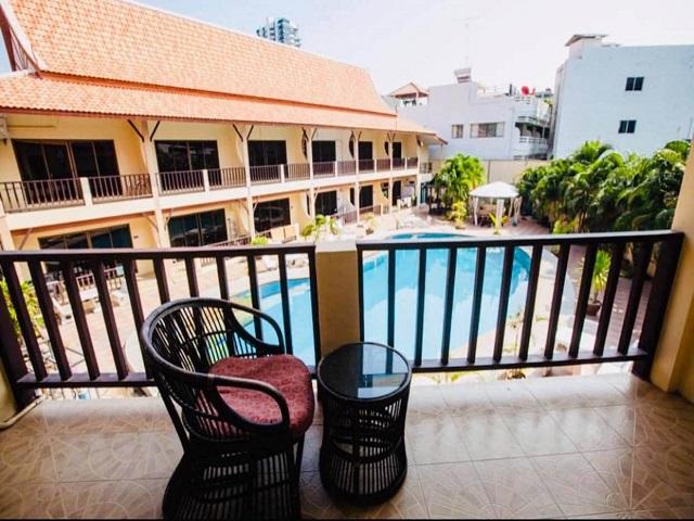 โรงแรม  hotel-สำหรับ-ขาย-เขาพระตำหนัก-phatumnak 20210216193533.jpg