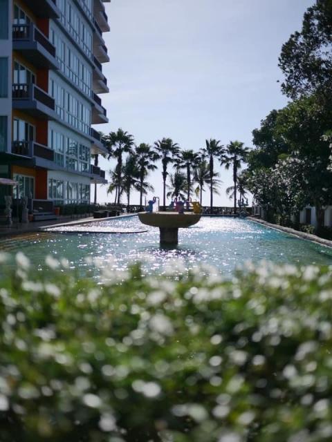 โรงแรม  hotel-สำหรับ-ขาย-จอมเทียน--jomtien 20210224161646.jpg