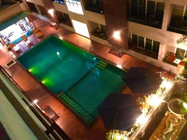 โรงแรม  hotel-สำหรับ-ขาย-ซอยสยามคัลทรี้คลับพัทยาl-siam-country-club-pattaya 20210228183752.jpg
