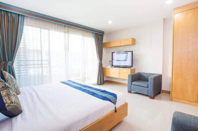 โรงแรม  hotel-สำหรับ-ขาย-ซอยสยามคัลทรี้คลับพัทยาl-siam-country-club-pattaya 20210228183800.jpg
