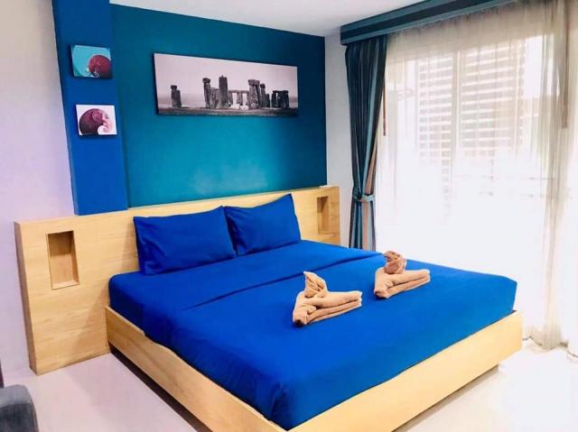 โรงแรม  hotel-สำหรับ-ขาย-ซอยสยามคัลทรี้คลับพัทยาl-siam-country-club-pattaya 20210228183805.jpg