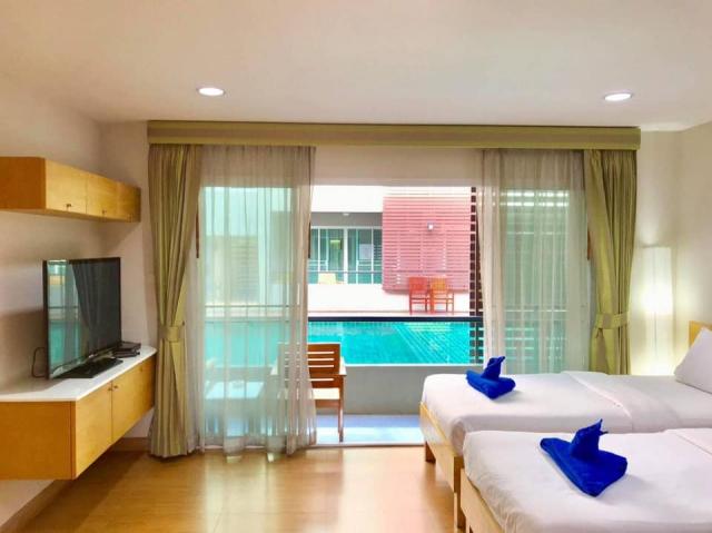 โรงแรม  hotel-สำหรับ-ขาย-ซอยสยามคัลทรี้คลับพัทยาl-siam-country-club-pattaya 20210228183819.jpg