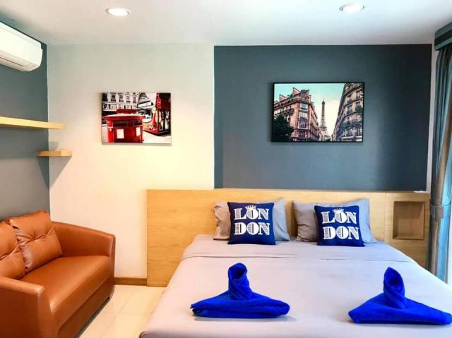 โรงแรม  hotel-สำหรับ-ขาย-ซอยสยามคัลทรี้คลับพัทยาl-siam-country-club-pattaya 20210228183849.jpg