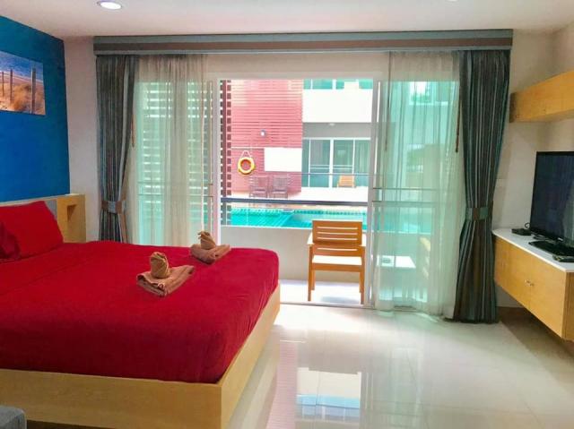 โรงแรม  hotel-สำหรับ-ขาย-ซอยสยามคัลทรี้คลับพัทยาl-siam-country-club-pattaya 20210228183853.jpg