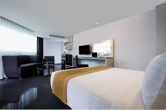 โรงแรม  hotel-สำหรับ-ขาย-พัทยากลาง--central-pattaya 20210317120335.jpg
