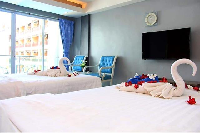 โรงแรม  hotel-สำหรับ-ขาย-จอมเทียน--jomtien 20210318112453.jpg