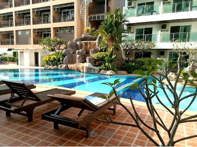 โรงแรม  hotel-สำหรับ-ขาย-จอมเทียน--jomtien 20210318112505.jpg
