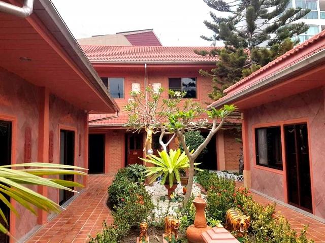 เกสต์เฮ้าส์ guesthouse-สำหรับ-ขาย-เขาพระตำหนัก-phatumnak 20210318152633.jpg