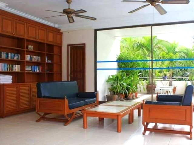 โรงแรม  hotel-สำหรับ-ขาย-พัทยาใต้-south-pattaya 20210322100816.jpg