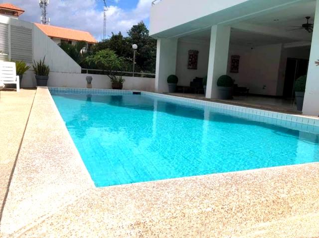 โรงแรม  hotel-สำหรับ-ขาย-พัทยาใต้-south-pattaya 20210322100825.jpg