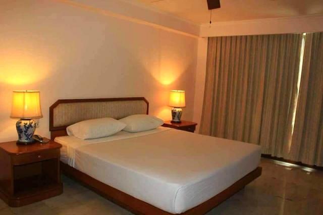 โรงแรม  hotel-สำหรับ-ขาย-พัทยาใต้-south-pattaya 20210322100830.jpg
