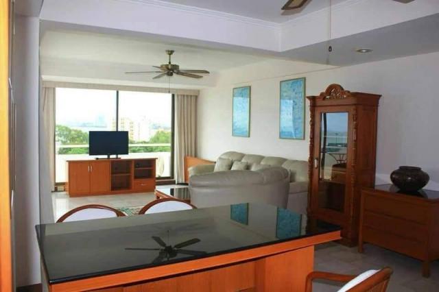 โรงแรม  hotel-สำหรับ-ขาย-พัทยาใต้-south-pattaya 20210322100836.jpg