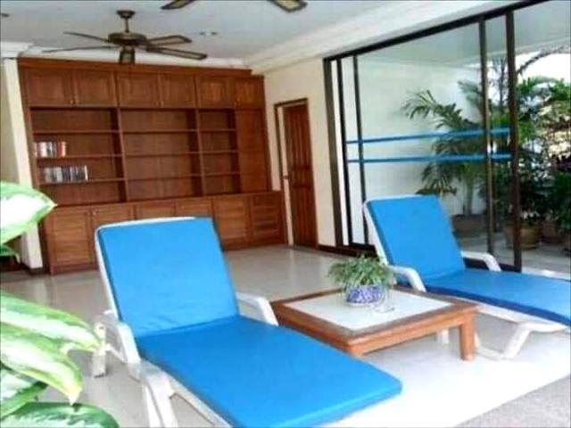 โรงแรม  hotel-สำหรับ-ขาย-พัทยาใต้-south-pattaya 20210322100844.jpg
