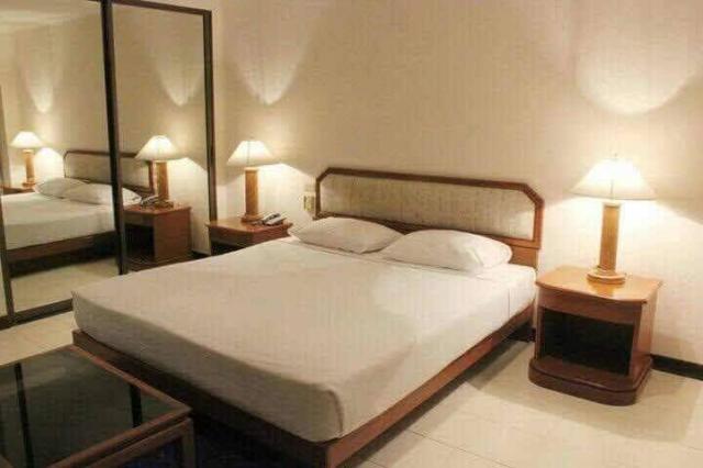 โรงแรม  hotel-สำหรับ-ขาย-พัทยาใต้-south-pattaya 20210322100904.jpg