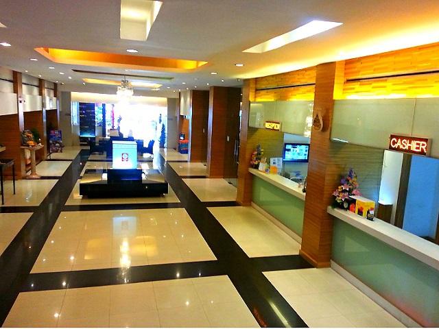 โรงแรม  hotel-สำหรับ-ขาย-พัทยาใต้-south-pattaya 20210324112145.jpg