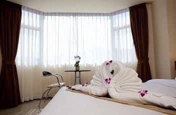 โรงแรม  hotel-สำหรับ-ขาย-พัทยาใต้-south-pattaya 20210324112151.jpg