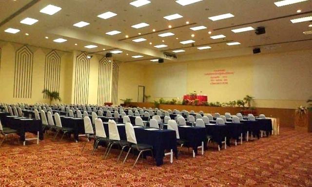 โรงแรม  hotel-สำหรับ-ขาย-พัทยาใต้-south-pattaya 20210324112155.jpg