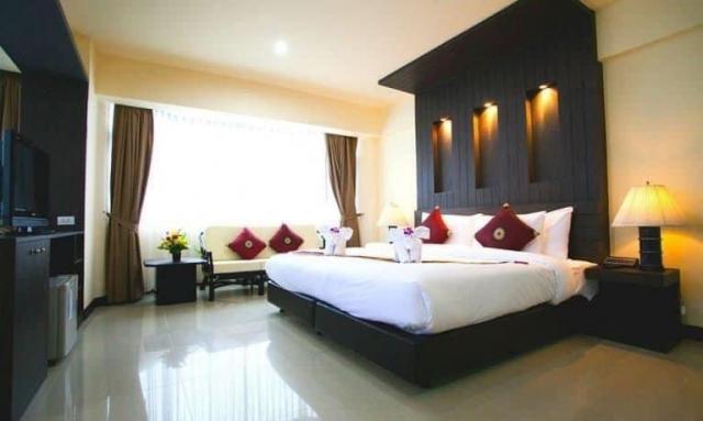 โรงแรม  hotel-สำหรับ-ขาย-พัทยาใต้-south-pattaya 20210324112200.jpg