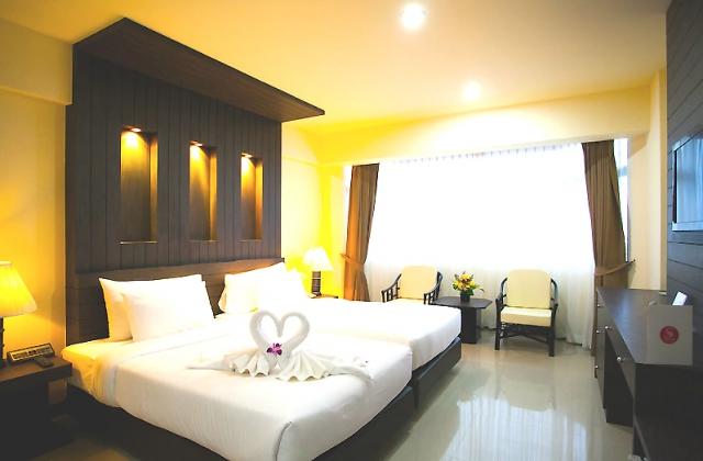 โรงแรม  hotel-สำหรับ-ขาย-พัทยาใต้-south-pattaya 20210324112208.jpg