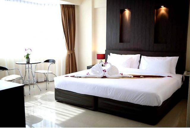 โรงแรม  hotel-สำหรับ-ขาย-พัทยาใต้-south-pattaya 20210324112226.jpg
