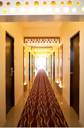 โรงแรม  hotel-สำหรับ-ขาย-พัทยาใต้-south-pattaya 20210324112239.jpg