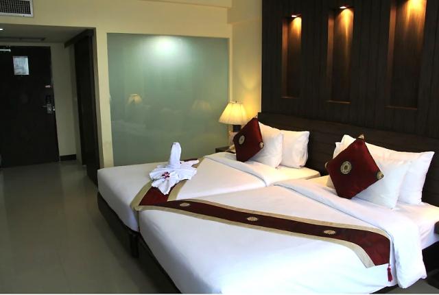 โรงแรม  hotel-สำหรับ-ขาย-พัทยาใต้-south-pattaya 20210324112243.jpg