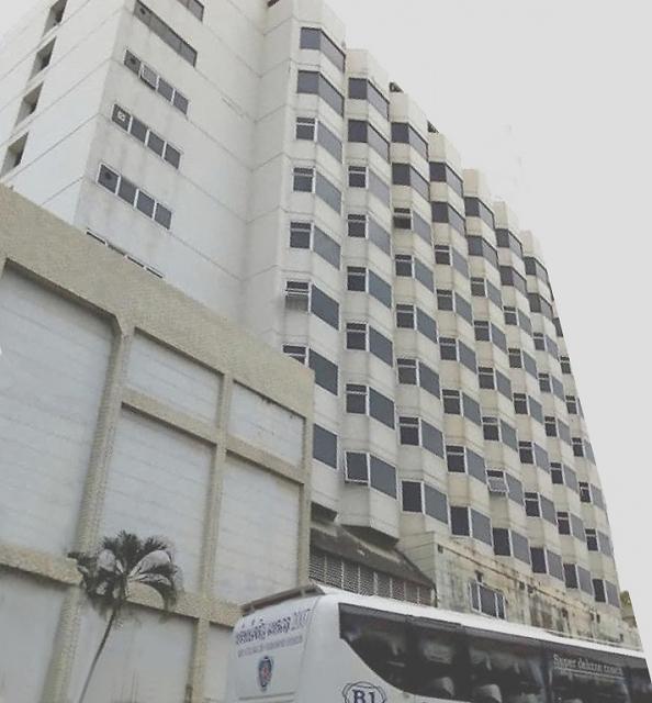 โรงแรม  hotel-สำหรับ-ขาย-พัทยาใต้-south-pattaya 20210324162045.jpg