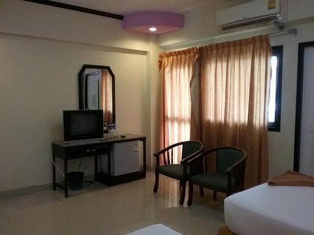 โรงแรม  hotel-สำหรับ-ขาย-พัทยากลาง--central-pattaya 20210326071356.jpg