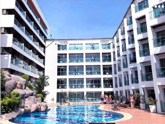 โรงแรม  hotel-สำหรับ-ขาย-จอมเทียน--jomtien 20210326115517.jpg