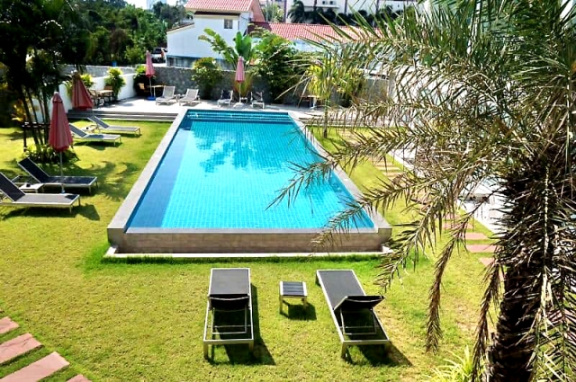 โรงแรม  hotel-สำหรับ-ขาย-พัทยาใต้-south-pattaya 20210327194735.jpg