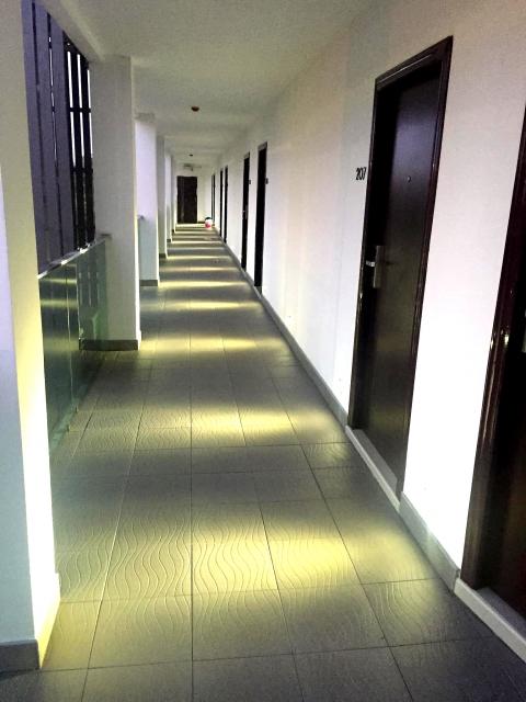 โรงแรม  hotel-สำหรับ-ขาย-พัทยาใต้-south-pattaya 20210327194751.jpg