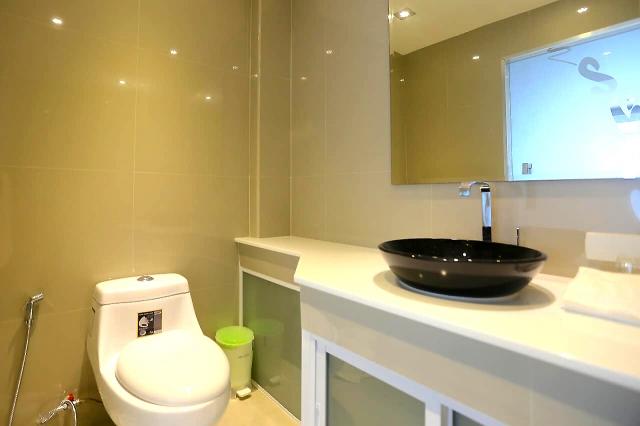 โรงแรม  hotel-สำหรับ-ขาย-พัทยาใต้-south-pattaya 20210327194755.jpg