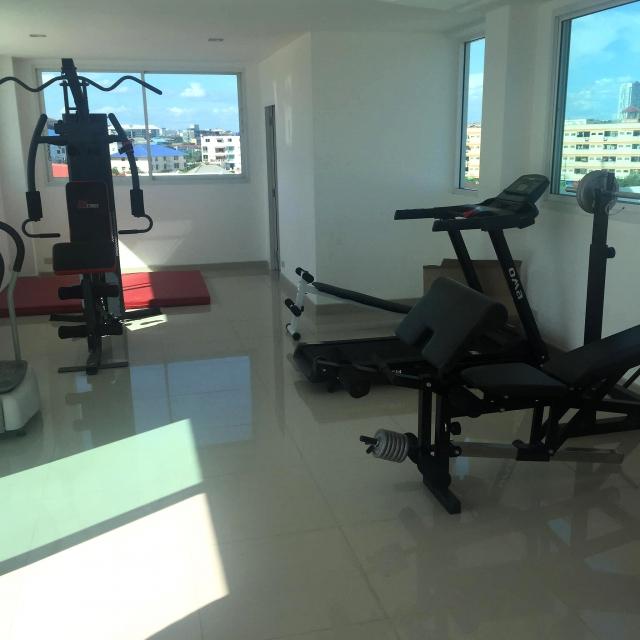 โรงแรม  hotel-สำหรับ-ขาย-พัทยาใต้-south-pattaya 20210327194759.jpg