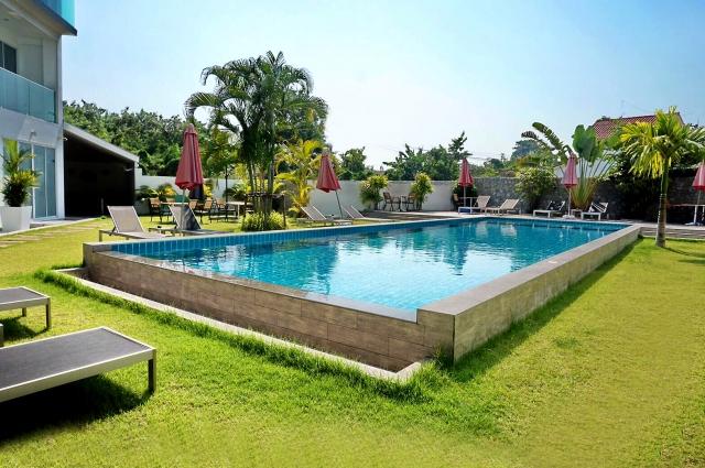 โรงแรม  hotel-สำหรับ-ขาย-พัทยาใต้-south-pattaya 20210327194807.jpg
