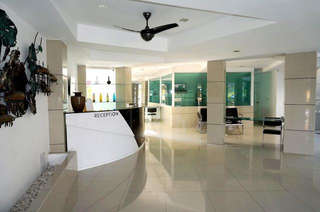 โรงแรม  hotel-สำหรับ-ขาย-พัทยาใต้-south-pattaya 20210327194811.jpg