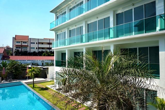 โรงแรม  hotel-สำหรับ-ขาย-พัทยาใต้-south-pattaya 20210327194821.jpg