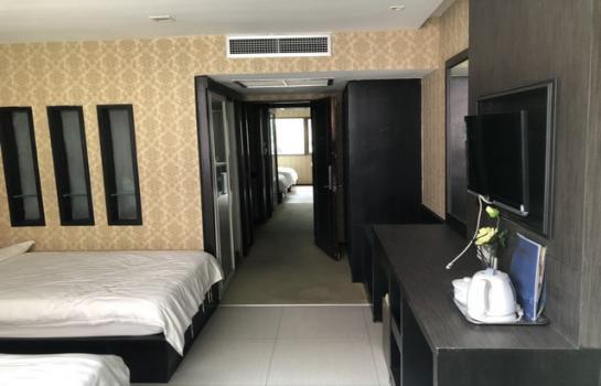 โรงแรม  hotel-สำหรับ-ขาย-pattaya 20210328113542.jpg