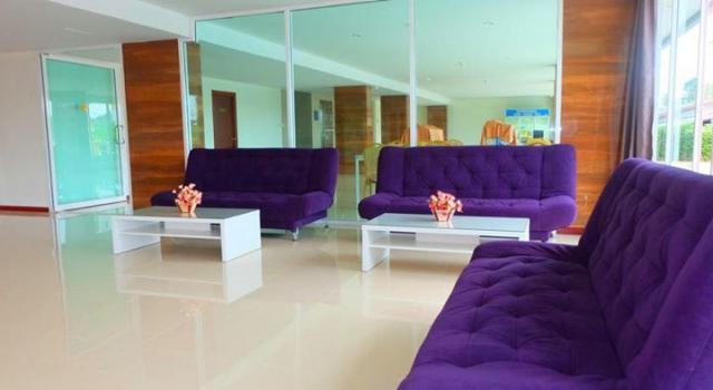 โรงแรม  hotel-สำหรับ-ขาย-pattaya 20210330150834.jpg