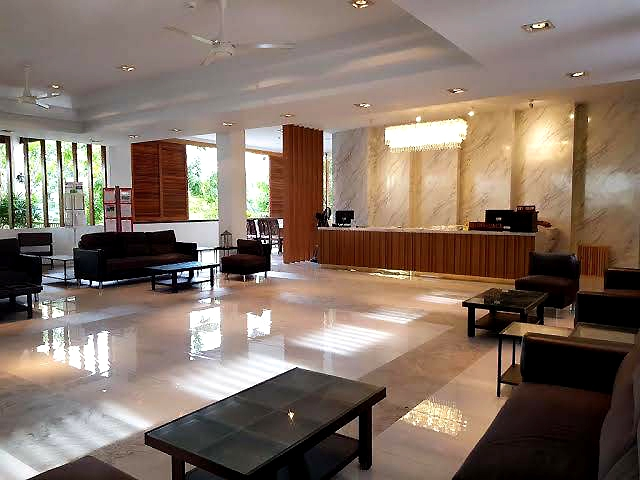 โรงแรม  hotel-สำหรับ-ขาย-พัทยาเหนือ-north-pattaya 20210331141315.jpg