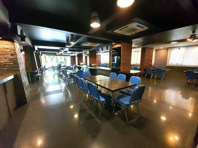 โรงแรม  hotel-สำหรับ-ขาย-พัทยาเหนือ-north-pattaya 20210331141323.jpg