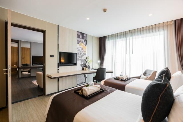 โรงแรม  hotel-สำหรับ-ขาย-pattaya 20210403125143.jpg