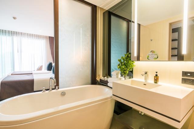 โรงแรม  hotel-สำหรับ-ขาย-pattaya 20210403125148.jpg