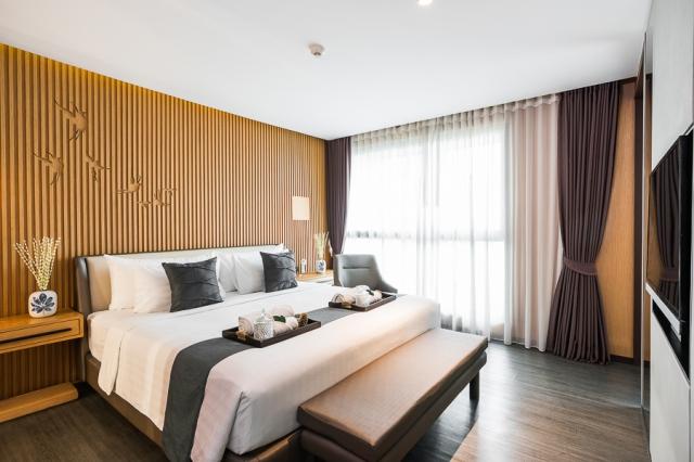 โรงแรม  hotel-สำหรับ-ขาย-pattaya 20210403125155.jpg