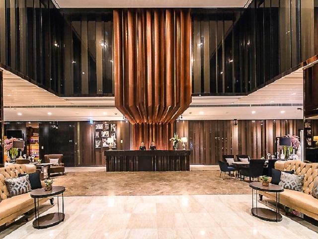 โรงแรม  hotel-สำหรับ-ขาย-pattaya 20210403130036.jpg